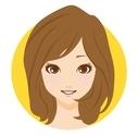 キヨミさん